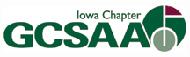 Iowa GCSA