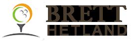 Brett_logo
